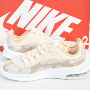 NEW Nike Air Max Axis Premium Trainers Size 5.5